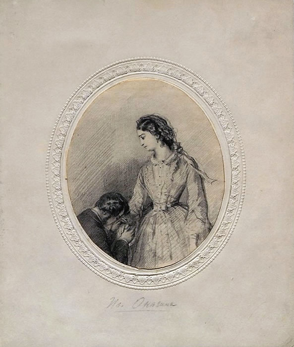 http://www.museumpushkin.ru/assets/images/museum_online/articles/onegin/2.jpg