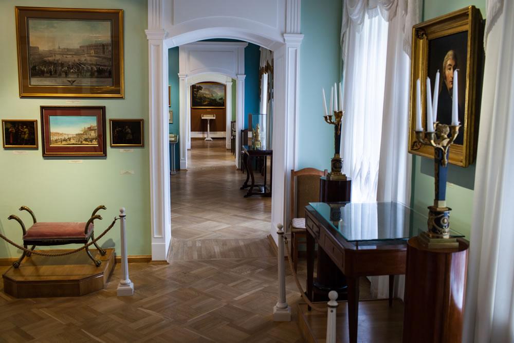Чтить достижения александра сергеевича каждый год и внесли в календарь событий день памяти пушкина