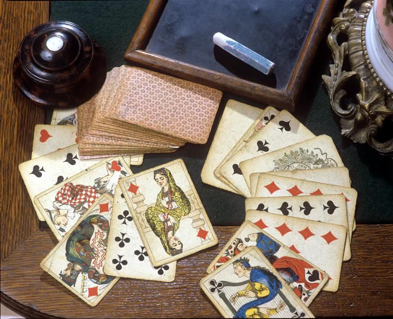 Аукционы ручных работ